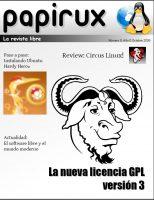 Papirux 0