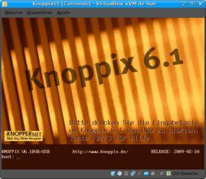 knoppix61g04