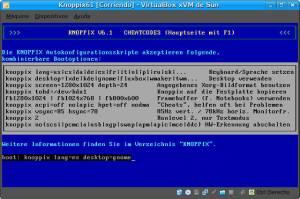 knoppix61g05