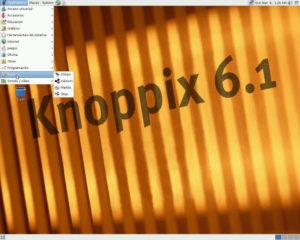 knoppix61g16