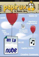 Papirux 04