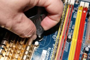 Desmontar disipador antiguo del procesador 03
