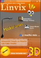 Revista Linvix 10