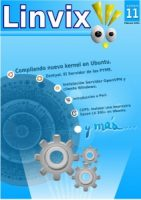 Revista Linvix 11