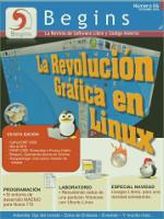 Revista_Begins_portada_06