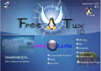 FreeTux_portada_02