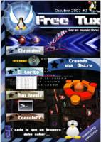 FreeTux_portada_03