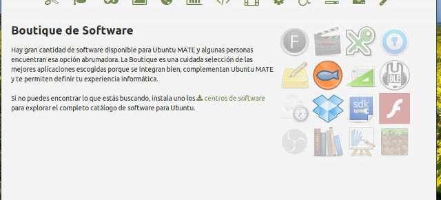 Software Boutique, otra opción para instalar programas