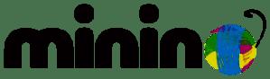 Minino logo