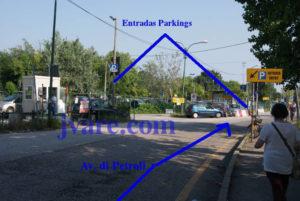 parking-mestre