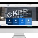 Ker Clinic