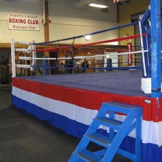 boxing7