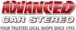 Advanced Car Stereo Sales & Installation Moreno Valley