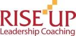 Rise Programs Academy – Business Coaching – Business Development – Personal Development