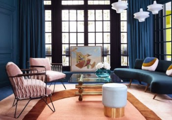 sala moderna comprada en hot sale