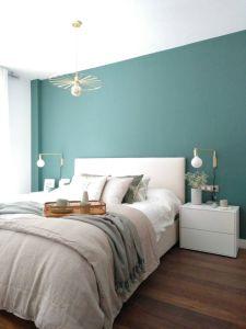 color_dormitorio