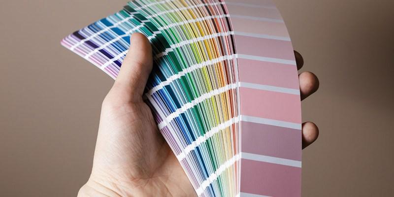 colores para tu hogar
