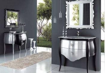 muebles con pintura antióxido