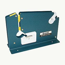 Powerseal-7605K-Bag-Sealing-Dispenser
