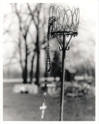 Crucifixxed