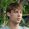 Дмитрий Плотников (МегаПлан)