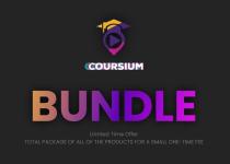 Coursium Bundle Download Link
