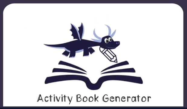 The Activity Book Generator 2.0 Review
