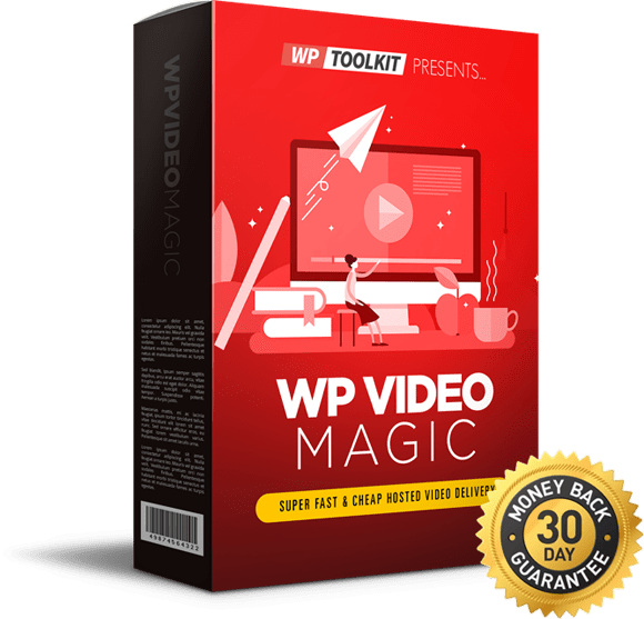 WP Toolkit: Video Magic Review