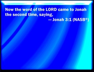 NASB_Jonah_3-1