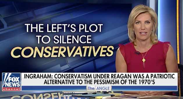 Fox News Propaganda