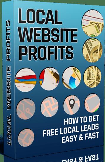 Local Website Profits Review