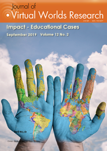 Impact issue cover