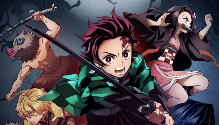https://i2.wp.com/jw-webmagazine.com/wp-content/uploads/2020/08/Anime-Demon-Slayer-Kimetsu-no-Yaiba.png?resize=696%2C398&ssl=1