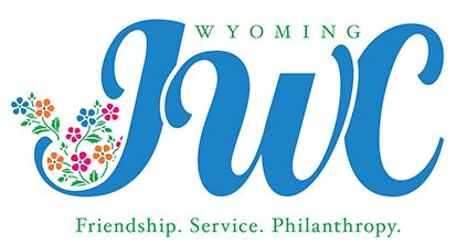 Junior Women's Club of Wyoming