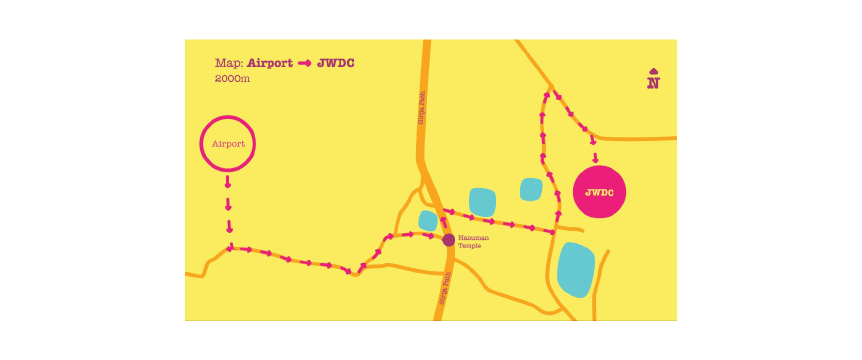 map-direction-jwdc