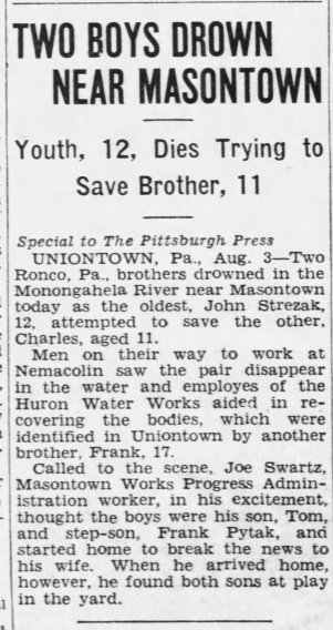 The_Pittsburgh_Press_Mon__Aug_3__1936_