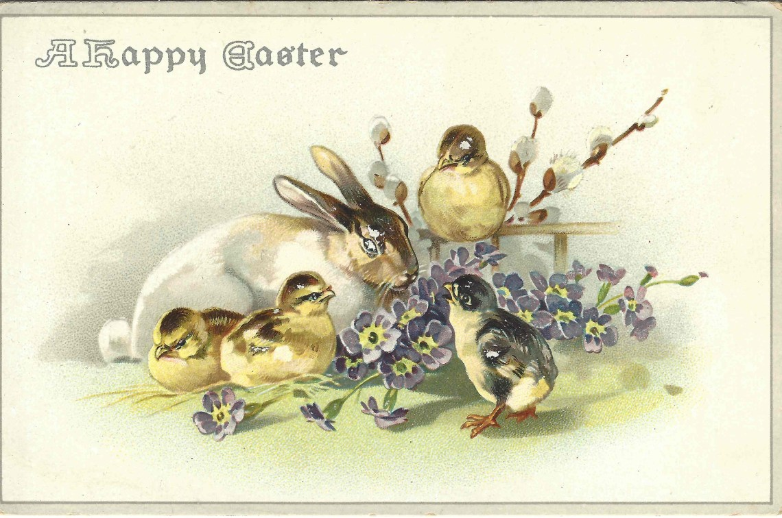 easter-5a