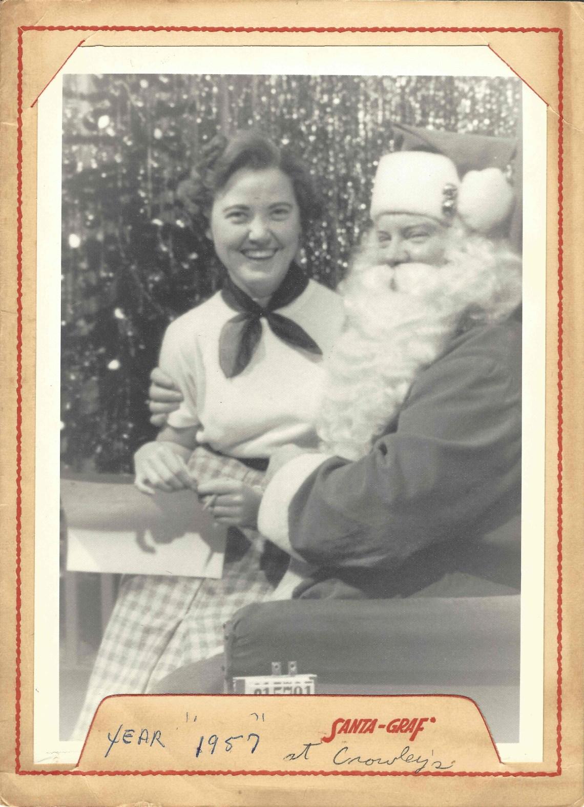 ruth-with-santa-1957