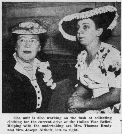 Detroit_Free_Press_Sun__Jun_18__1944_