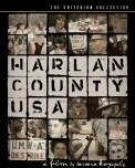 HarlanCounty