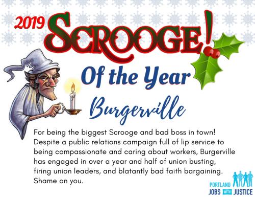 Scrooge Award_Nominee Template