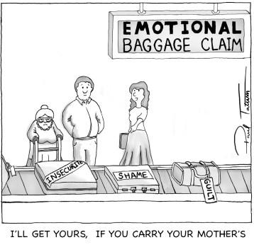 emotional-baggage-claim