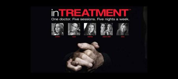 In Treatment | تحت العلاج