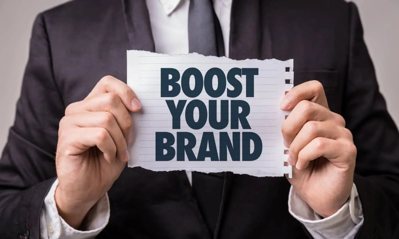 Create higher profits with proper online marketing