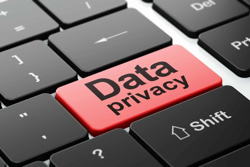 Tips for Better Online Privacy (2)