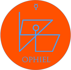ophiel
