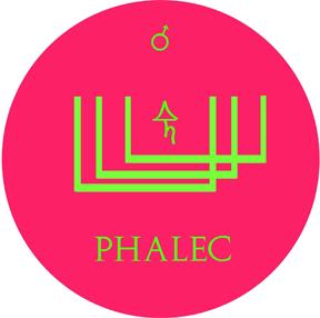 phalec