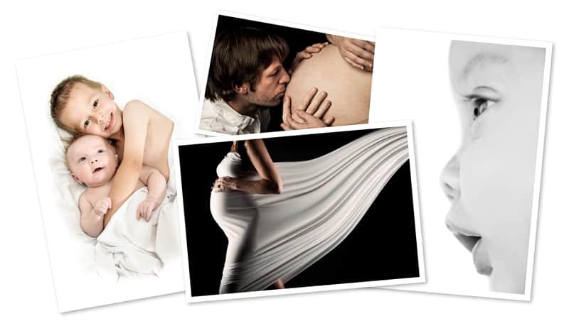 maternitybig