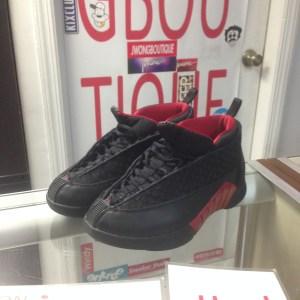 01f18a68d5910d 2008 Nike Air Jordan XV CDP Bred