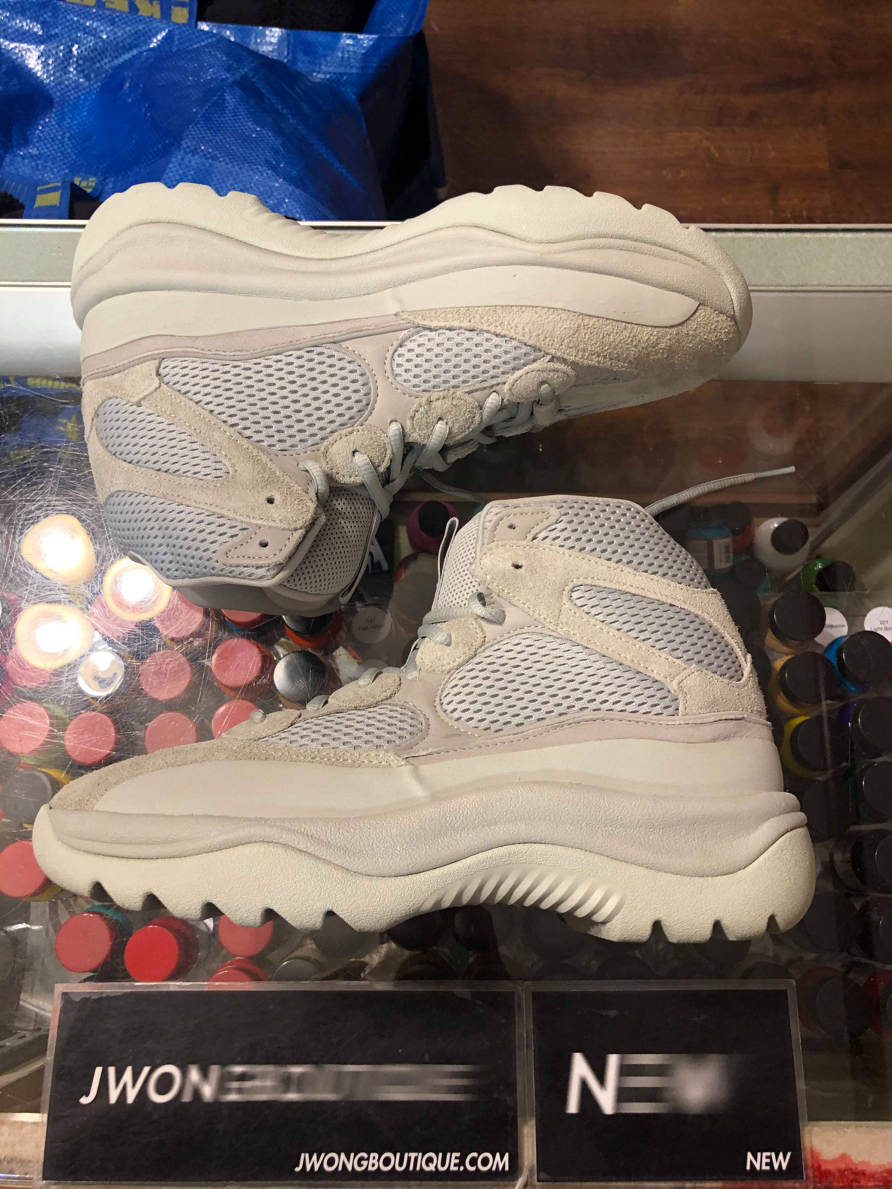 yeezy desert boot box buy clothes shoes